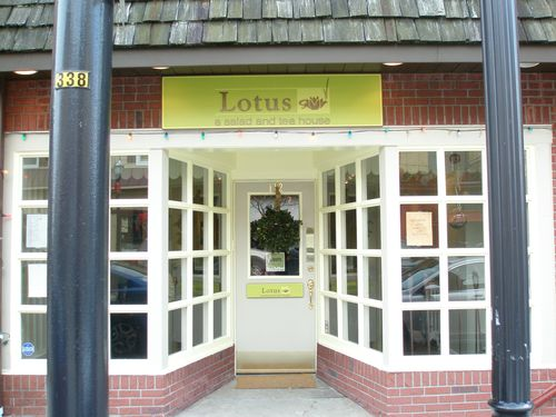 Lotus_front